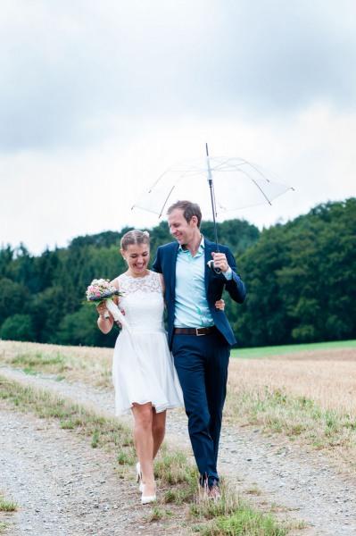 Bodensee-Salem-Ueberlingen-Hochzeit_JundA_20150815_011