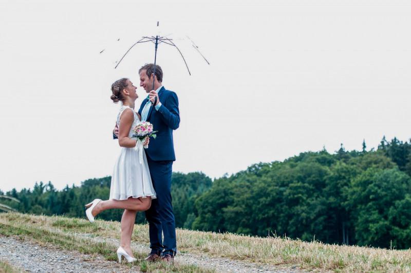 Bodensee-Salem-Ueberlingen-Hochzeit_JundA_20150815_013
