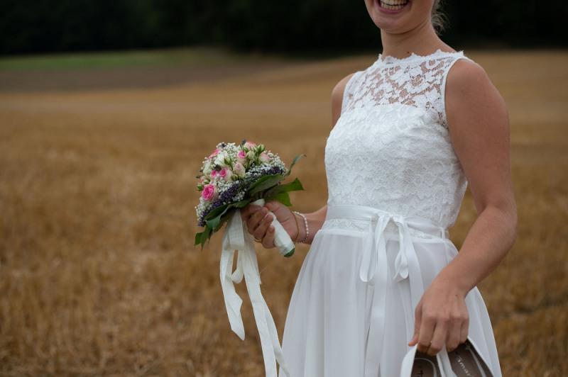 Bodensee-Salem-Ueberlingen-Hochzeit_JundA_20150815_015