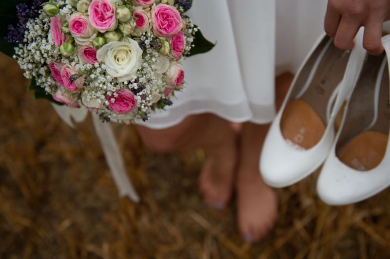 Bodensee-Salem-Ueberlingen-Hochzeit_JundA_20150815_017