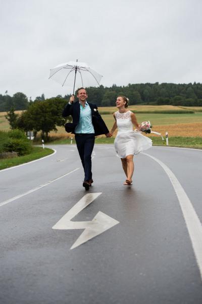 Bodensee-Salem-Ueberlingen-Hochzeit_JundA_20150815_021