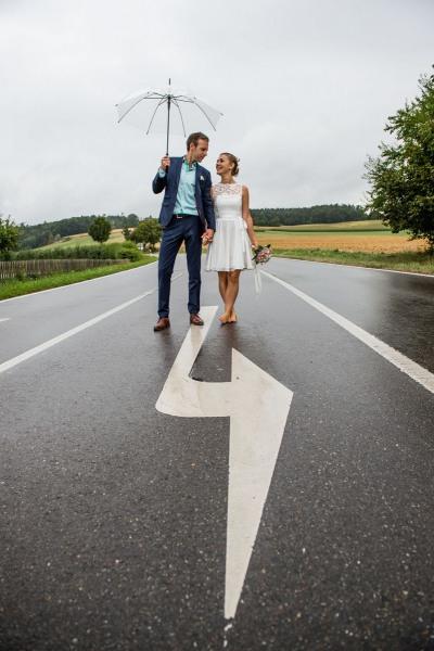 Bodensee-Salem-Ueberlingen-Hochzeit_JundA_20150815_023