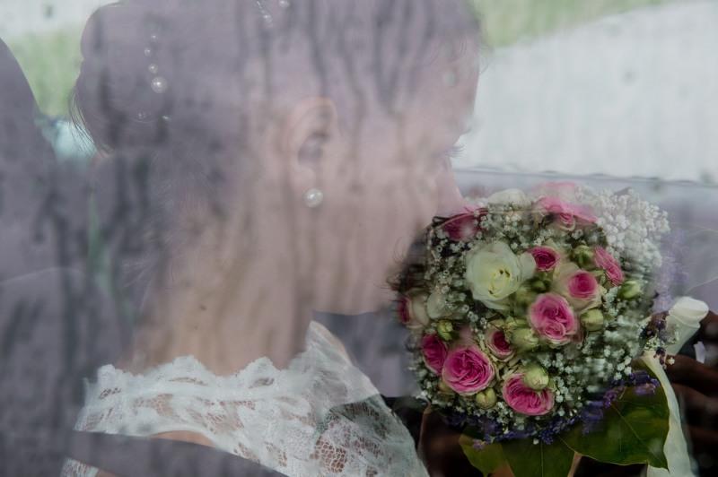 Bodensee-Salem-Ueberlingen-Hochzeit_JundA_20150815_025