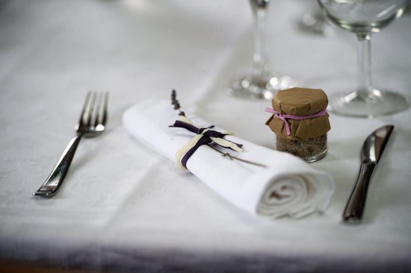 Bodensee-Salem-Ueberlingen-Hochzeit_JundA_20150815_035