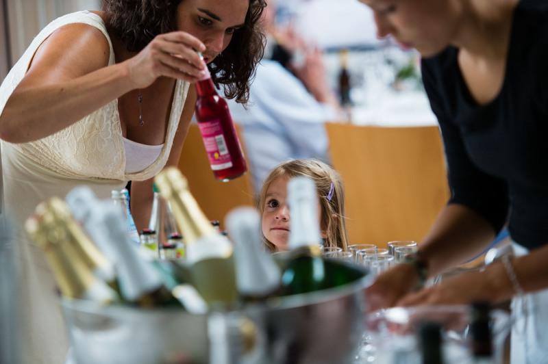 Bodensee-Salem-Ueberlingen-Hochzeit_JundA_20150815_036