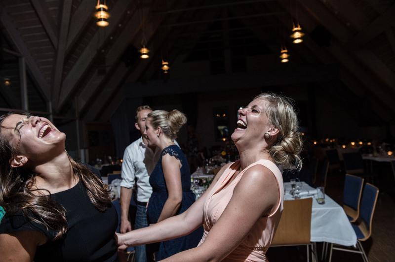 Bodensee-Salem-Ueberlingen-Hochzeit_JundA_20150815_057