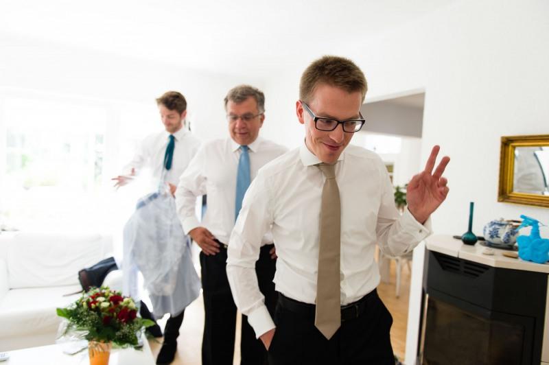 Bodensee-Konstanz-Hochzeit_JundB_20160610_031