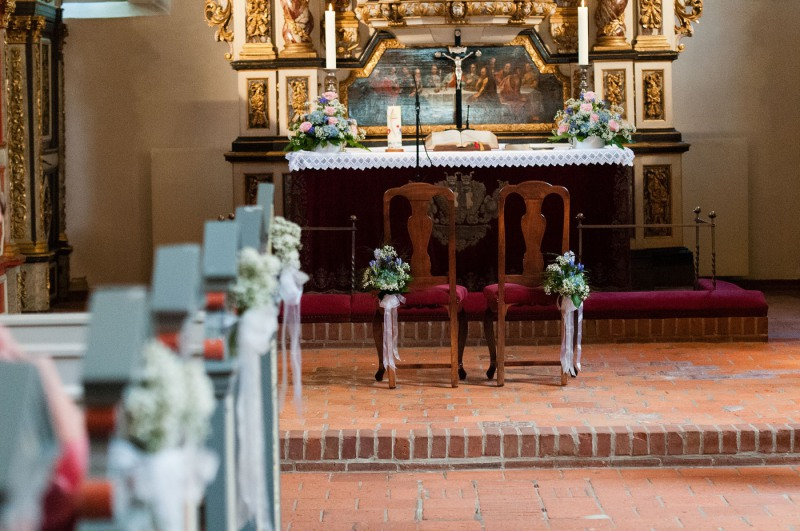 Bodensee-Konstanz-Hochzeit_JundB_20160610_038