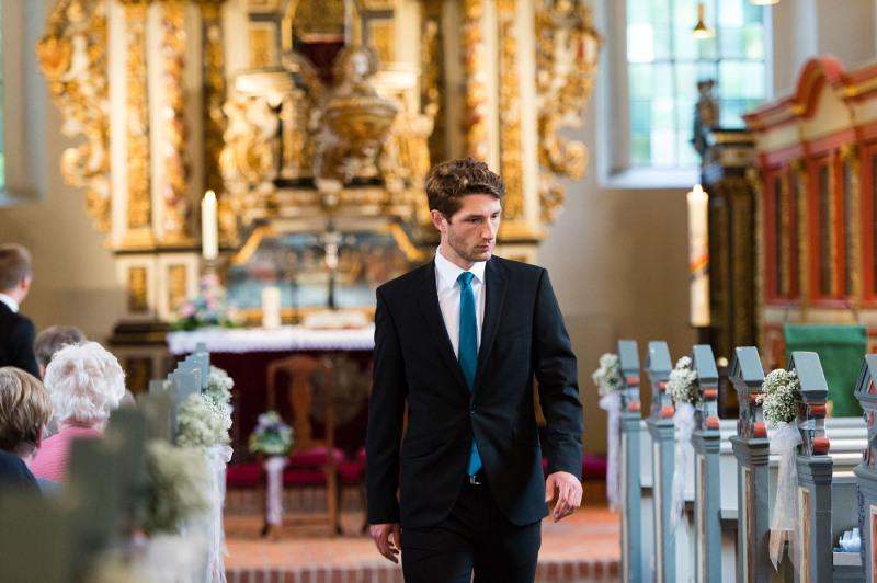 Bodensee-Konstanz-Hochzeit_JundB_20160610_041