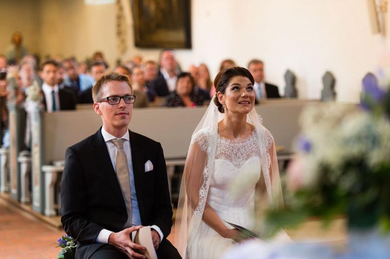 Bodensee-Konstanz-Hochzeit_JundB_20160610_047