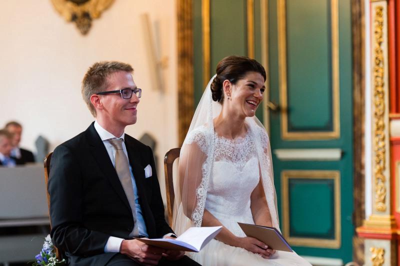 Bodensee-Konstanz-Hochzeit_JundB_20160610_048