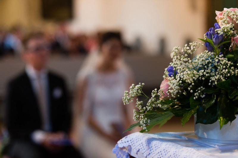 Bodensee-Konstanz-Hochzeit_JundB_20160610_050