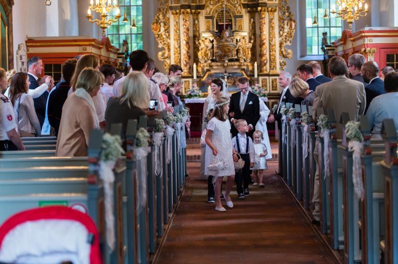 Bodensee-Konstanz-Hochzeit_JundB_20160610_053