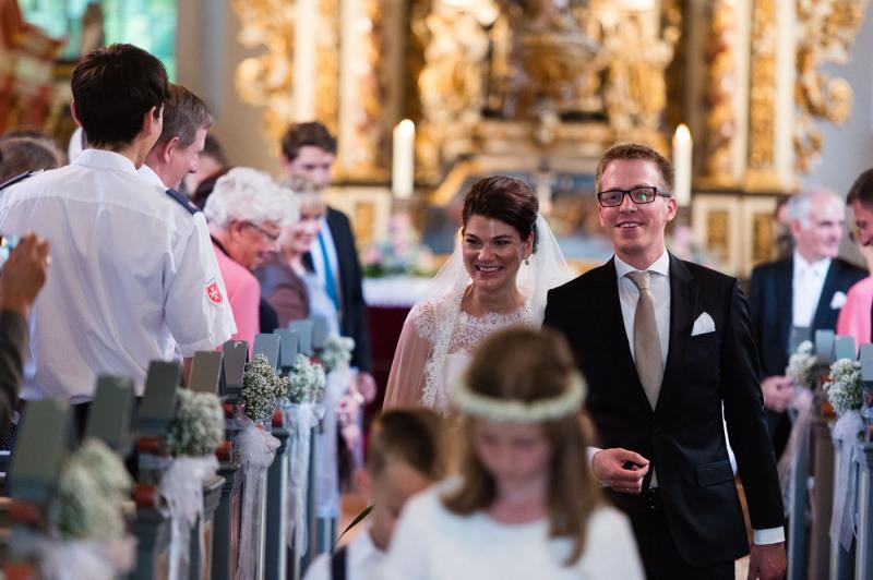 Bodensee-Konstanz-Hochzeit_JundB_20160610_055