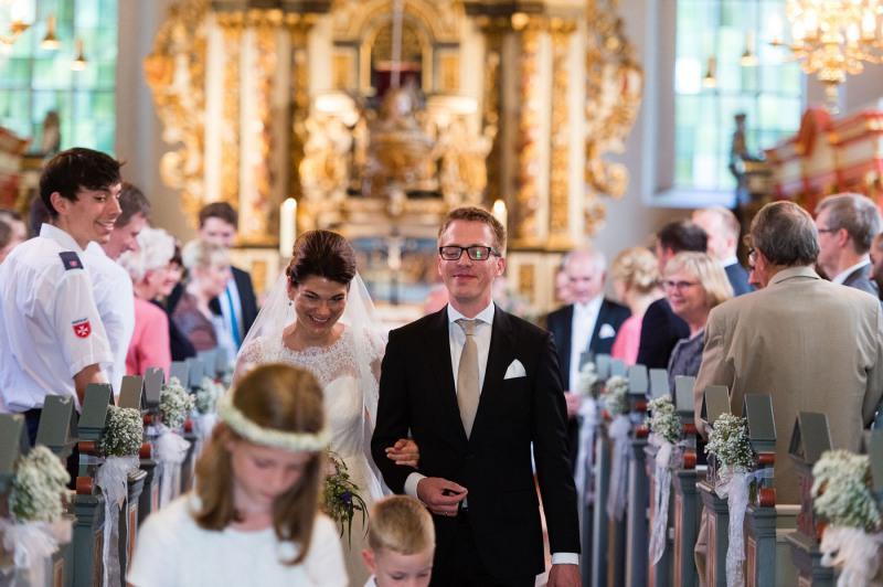 Bodensee-Konstanz-Hochzeit_JundB_20160610_056