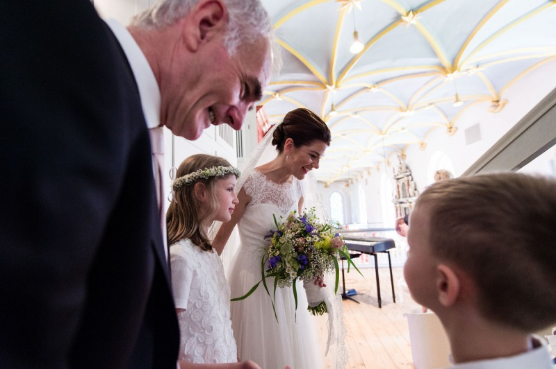 Bodensee-Konstanz-Hochzeit_JundB_20160610_057
