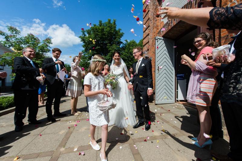 Bodensee-Konstanz-Hochzeit_JundB_20160610_061