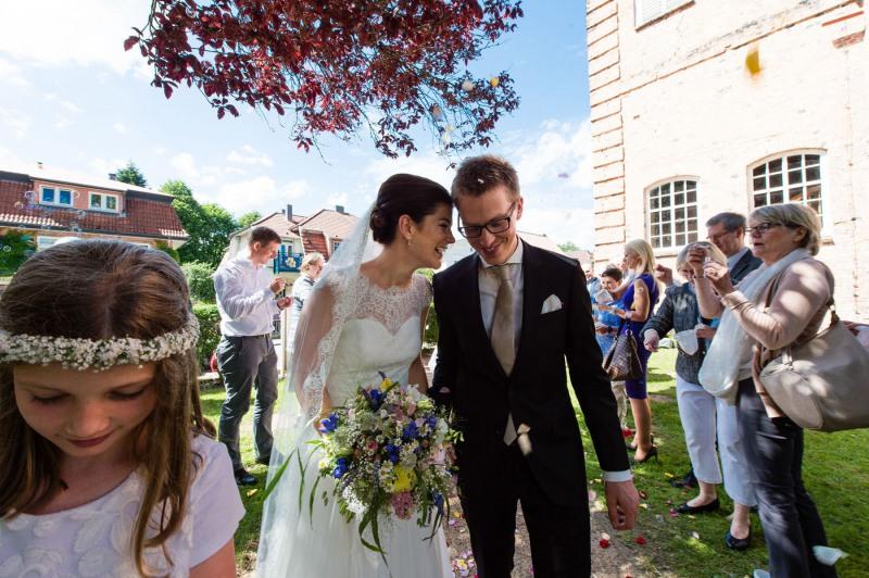 Bodensee-Konstanz-Hochzeit_JundB_20160610_065