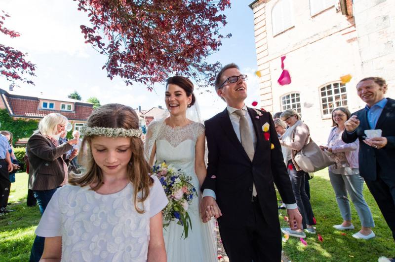 Bodensee-Konstanz-Hochzeit_JundB_20160610_066
