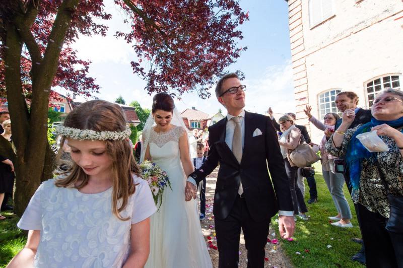Bodensee-Konstanz-Hochzeit_JundB_20160610_067
