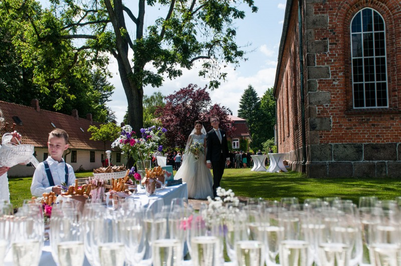 Bodensee-Konstanz-Hochzeit_JundB_20160610_068