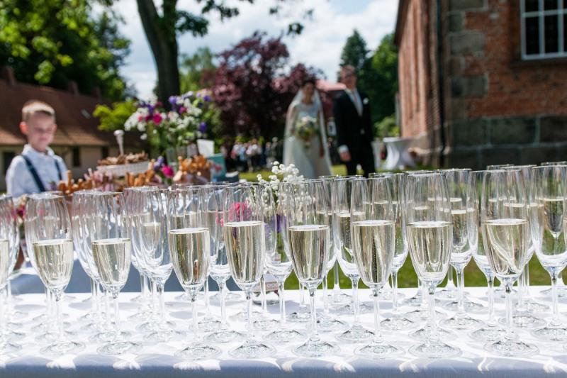 Bodensee-Konstanz-Hochzeit_JundB_20160610_069