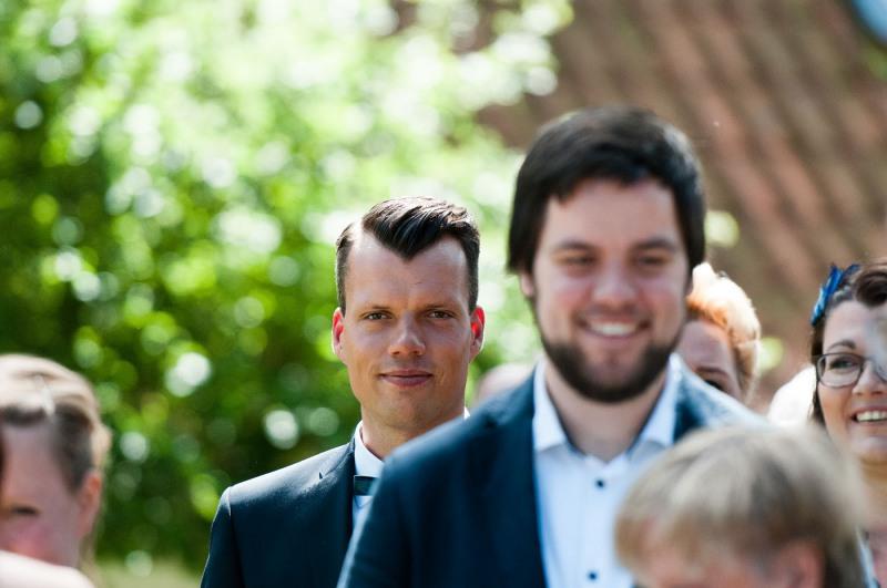 Bodensee-Konstanz-Hochzeit_JundB_20160610_070