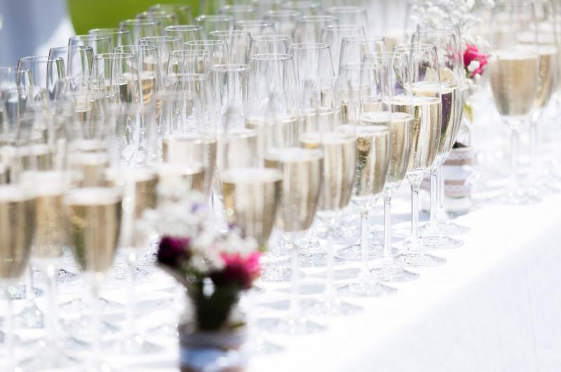 Bodensee-Konstanz-Hochzeit_JundB_20160610_072