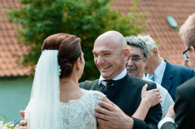 Bodensee-Konstanz-Hochzeit_JundB_20160610_073