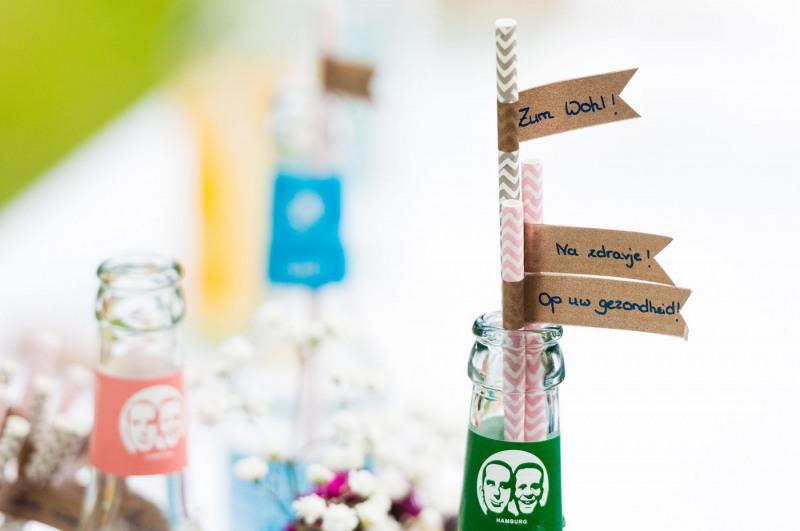Bodensee-Konstanz-Hochzeit_JundB_20160610_083