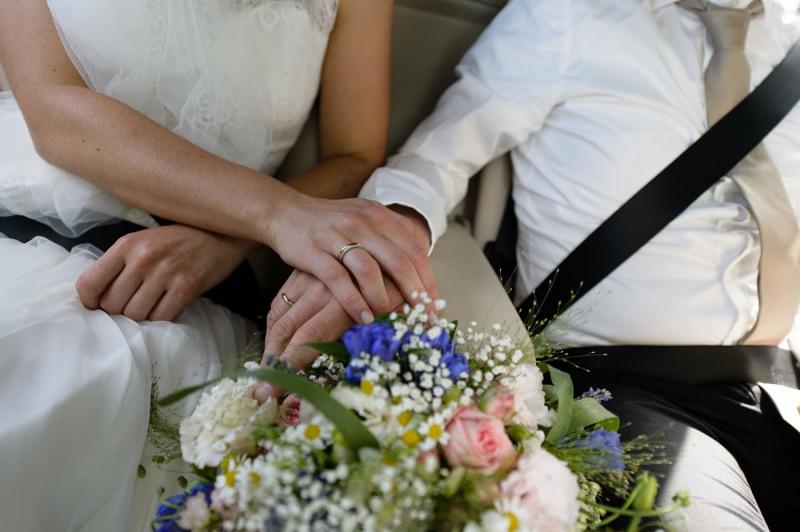 Bodensee-Konstanz-Hochzeit_JundB_20160610_089