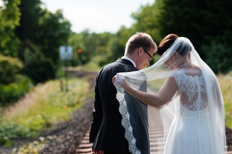 Bodensee-Konstanz-Hochzeit_JundB_20160610_097