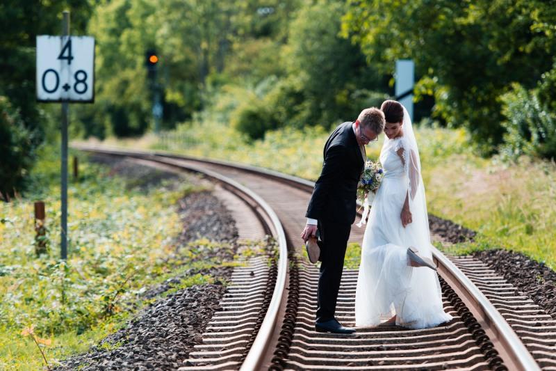 Bodensee-Konstanz-Hochzeit_JundB_20160610_099