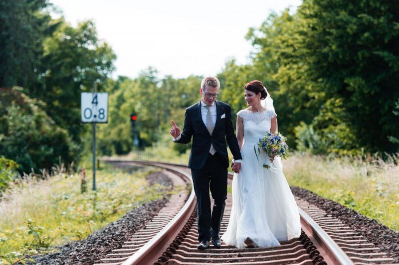 Bodensee-Konstanz-Hochzeit_JundB_20160610_100