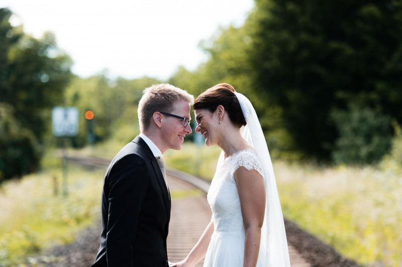 Bodensee-Konstanz-Hochzeit_JundB_20160610_105
