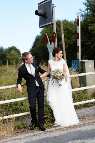 Bodensee-Konstanz-Hochzeit_JundB_20160610_106