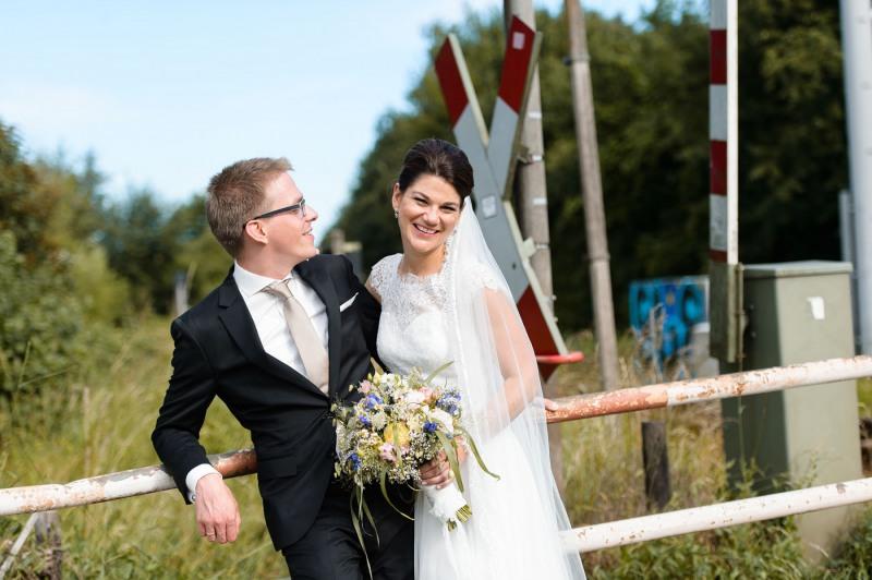 Bodensee-Konstanz-Hochzeit_JundB_20160610_107