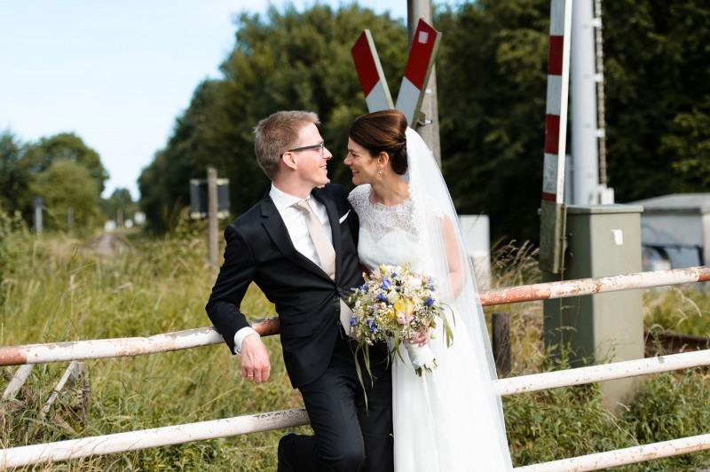 Bodensee-Konstanz-Hochzeit_JundB_20160610_108