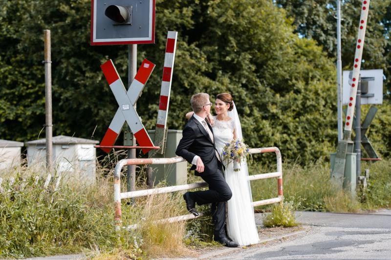 Bodensee-Konstanz-Hochzeit_JundB_20160610_109