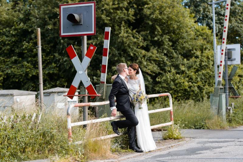 Bodensee-Konstanz-Hochzeit_JundB_20160610_110