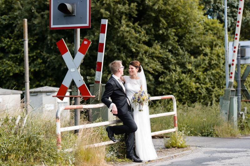 Bodensee-Konstanz-Hochzeit_JundB_20160610_111