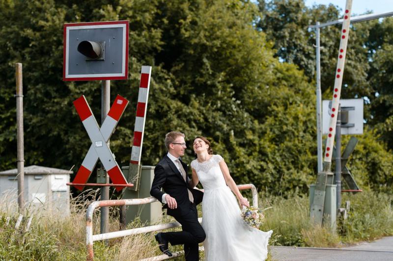 Bodensee-Konstanz-Hochzeit_JundB_20160610_112