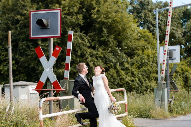 Bodensee-Konstanz-Hochzeit_JundB_20160610_113