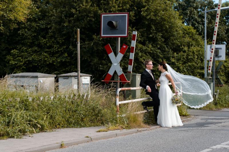 Bodensee-Konstanz-Hochzeit_JundB_20160610_114