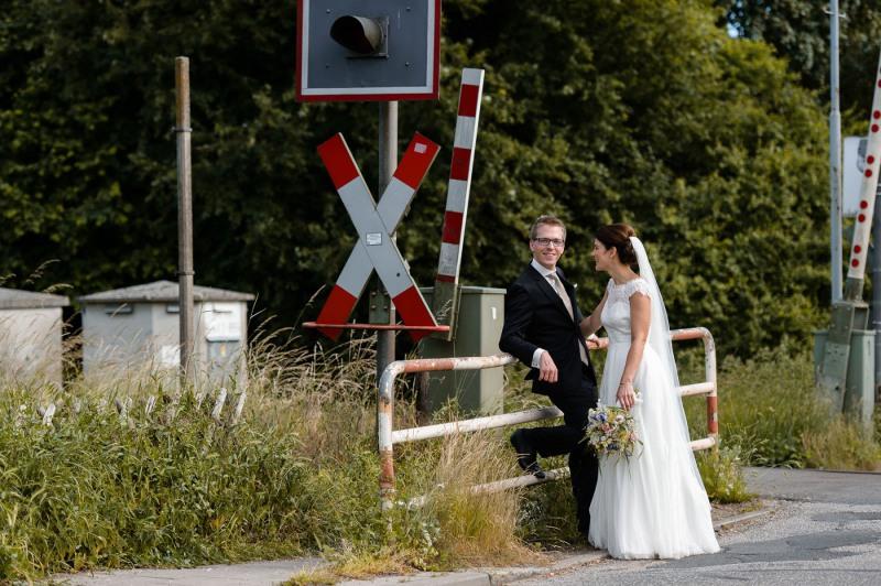 Bodensee-Konstanz-Hochzeit_JundB_20160610_115
