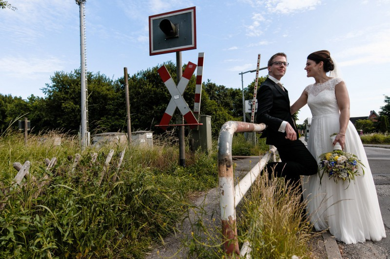 Bodensee-Konstanz-Hochzeit_JundB_20160610_116