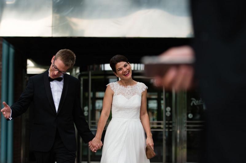 Bodensee-Konstanz-Hochzeit_JundB_20160610_121