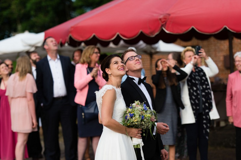 Bodensee-Konstanz-Hochzeit_JundB_20160610_122