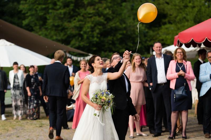 Bodensee-Konstanz-Hochzeit_JundB_20160610_123