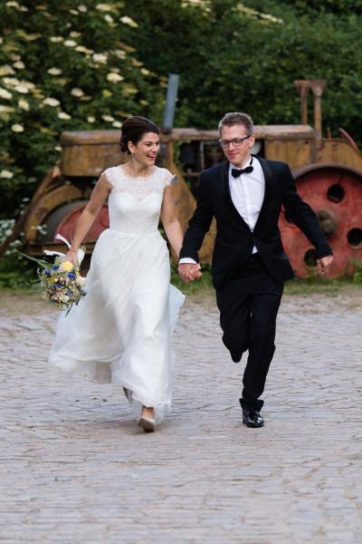 Bodensee-Konstanz-Hochzeit_JundB_20160610_126